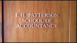 E.H. Patterson Accountancy